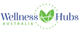Wellness Hubs Australia is a national network of community groups supporting Wellness Business owners to be more successful. They've gathered business experts to share their golden nuggets with you, at their monthly meetings. There is also a chance for you to meet other like-minded business owners