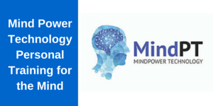 Mind Power TechnologyPersonal Training for (1)