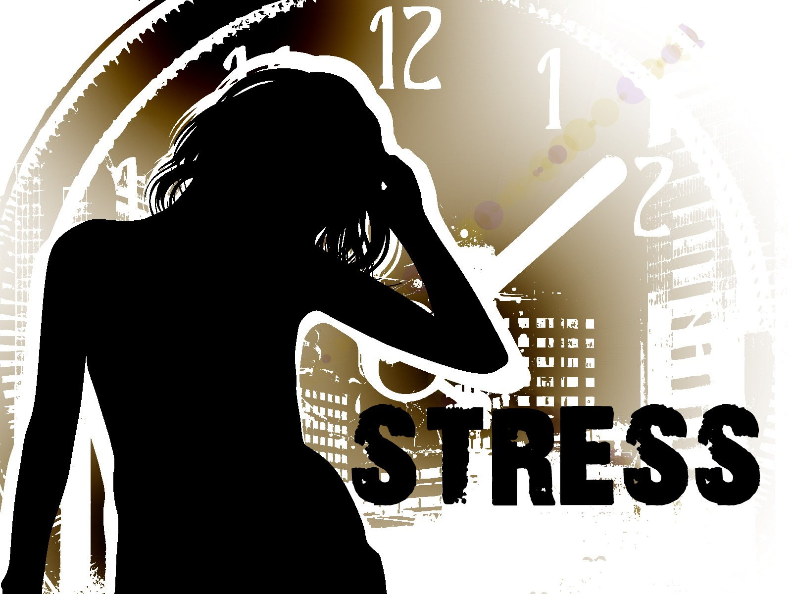 Stress & The Immune System