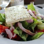 Enrich Your Life With Consciously Choosing A Traditional Mediterranean Diet