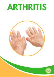Holistic Solutions for Arthritis