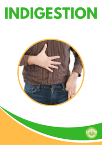 Holistic Solutions for Indigestion