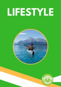 Holistic Principles & Strategies - Lifestyle