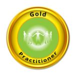 Gold-Expert-Practitioners-Membership