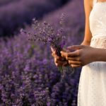 Take Care Of Your Health With Essential Oils