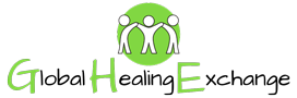Global Healing Exchange Logo