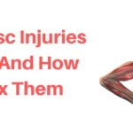 Why-Disc-injuries-Occur-And-How-To-Fix-Them