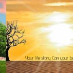Your-life-story